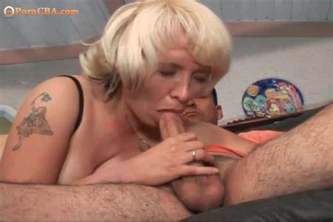 Bbw Gent Fatty Lick And Pounding