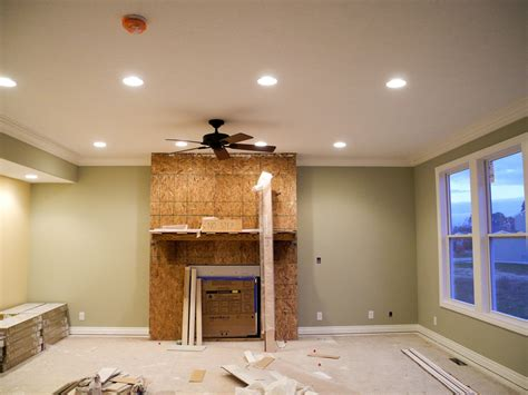 Recessed Lighting In Living Room Lighting Over Bathroom Vanity Laura Ashley Pull Cord Switch For Light Requirements John Deere Landscape Recessed Can Lights And Receptacles Be On The Same Circuit