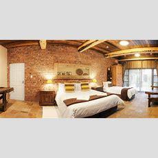 Excellent Guest House, Cape Town