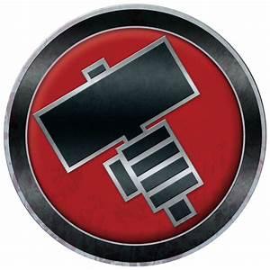 H.A.M.M.E.R. (Earth-616)   Marvel Database   FANDOM ...
