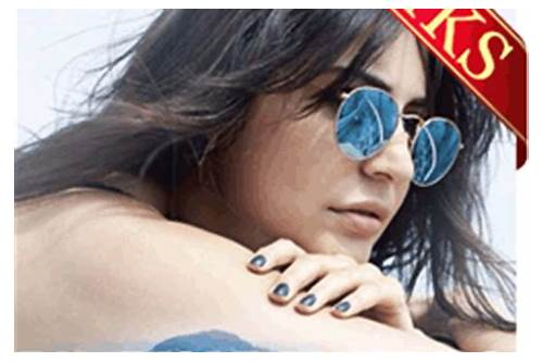 dil dhadakne do songs download mp3 free