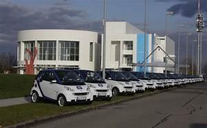 Car2go Flughafen München : ulm bald ohne car2go carsharing news ~ Orissabook.com Haus und Dekorationen