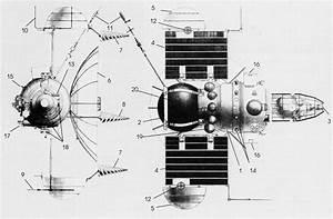Venera 7 - Wikipedia