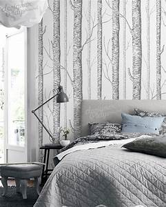 1000+ images about guest room on Pinterest