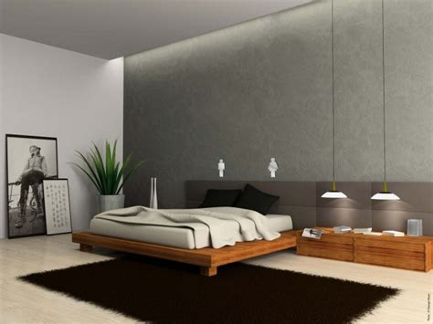 Fantastic Minimalist Bedroom Ideas