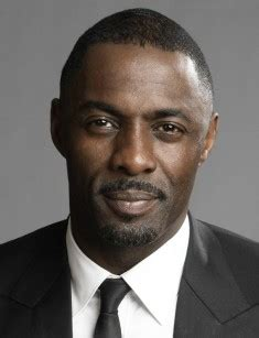 Idris Elba - biography, photo, age, height, personal life ...