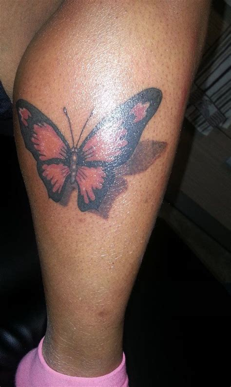 colored tattoos on black skin 174 best images about colored tatts on skin on