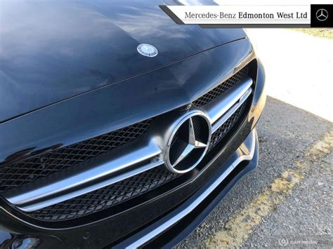 Mercedes factory extended warranty vs. Certified Pre-Owned 2017 Mercedes Benz C-Class AMG C63 S Sedan Star Certified Extended Warranty ...