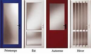portes interieures avec porte entree pvc occasion porte With porte d entrée occasion
