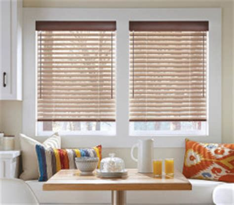duette shades by kirsch hunter douglas duette honeycomb shades commercial drapes
