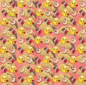 1000+ images about Emoji backgrounds on Pinterest ...