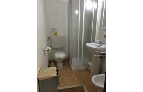 Appartamenti In Vendita Alghero Da Privati by Privato Vende Appartamento B B Completamente Arredato E