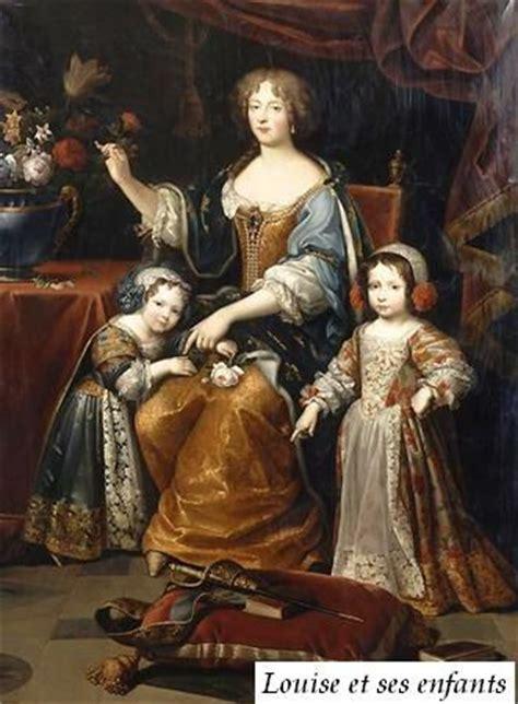 françoise dorléac sa mort louise de la valli 232 re et ses enfants mistresses pinterest