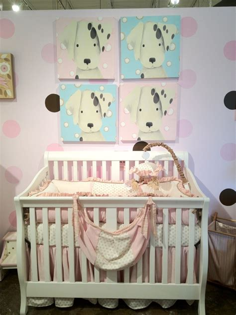ideas  puppy nursery  pinterest puppy