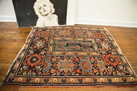 rugs jc penny area rugs jcpenney rugs  jc penney rugs