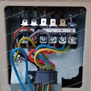 Bruit Climatisation Unite Interieure : problem climatisation forum fujitsu ~ Premium-room.com Idées de Décoration