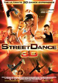 Street Dance 1 Streaming Vf 2d : street dance 3d voir film en streaming french streaming film zone stream films et s ries ~ Medecine-chirurgie-esthetiques.com Avis de Voitures