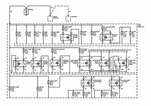 2007 Ford F53 Fuse Block Diagram