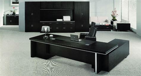 ikea professionnel bureau office furniture ideas all about office decorations