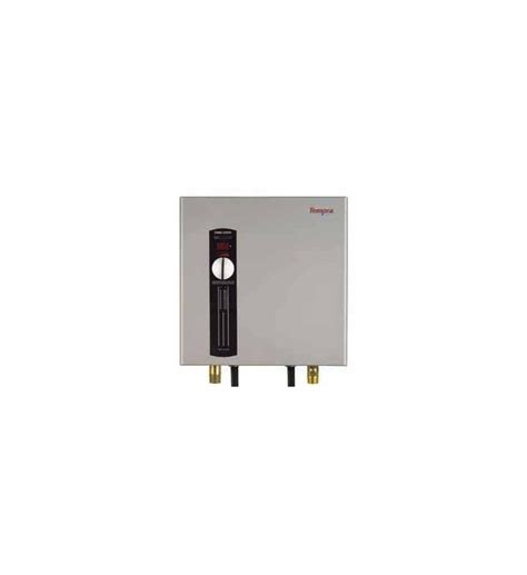 stiebel eltron tempra15b electric electric tankless water