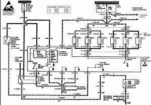 1996 Chevrolet Corsica Wiring Diagram 41449 Antennablu It