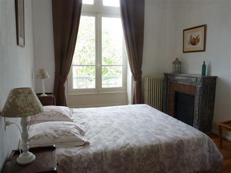 chambres d hotes allier 03 location de vacances chambre d 39 hôtes isserpent dans