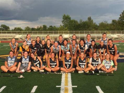south lyon high school girls varsity lacrosse spring schedule