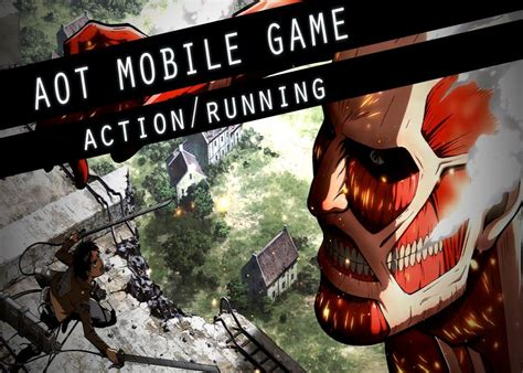 The game has a cute, chibi style to the characters and titans. Attack On Titan Game Free Download Pc
