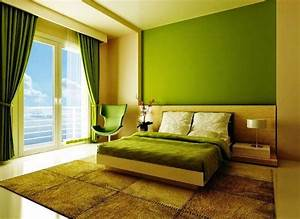 best wall paint colors for bedroom With colors for walls in bedrooms