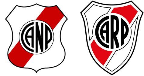 Absurdas similitudes en escudos de fútbol | La Pizarra Del DT