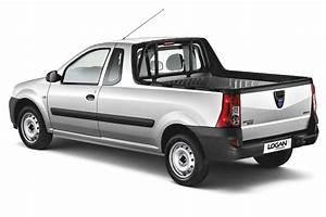 Dacia Pick Up : pick up dacia occasion ~ Gottalentnigeria.com Avis de Voitures