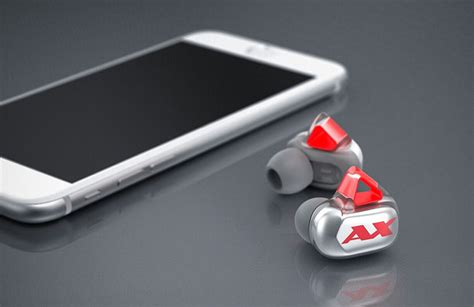 why does my iphone say headphones axum gear wireless sport earbuds for iphone experience