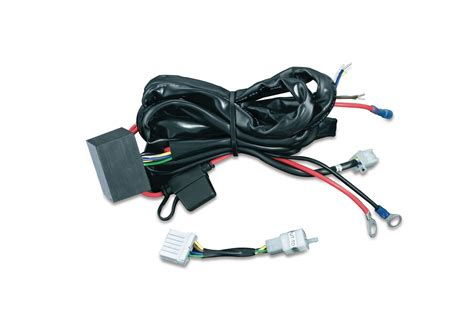 Trailer Wiring Harness by Trailer Wiring Harnesses Trailer Hitches Wiring