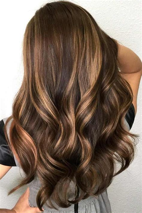 What Is The Difference Between And Brown Hair by Balayage Vs Ombre Difference Hair Balayage