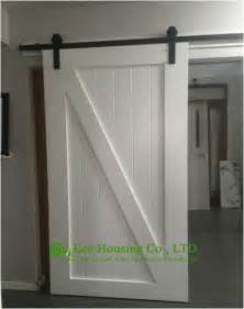 interior barn doors for homes interior barn doors for homes sliding barn doors interior sliding doors in doors from home