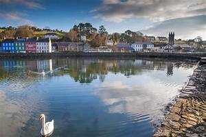 The Bantry Bay - Bar Food Entertainment West Cork