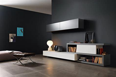 mobili soggiorno moderni mobili moderni soggiorno home design ideas home design