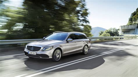 mercedes benz classe  facelift  mercedes benz