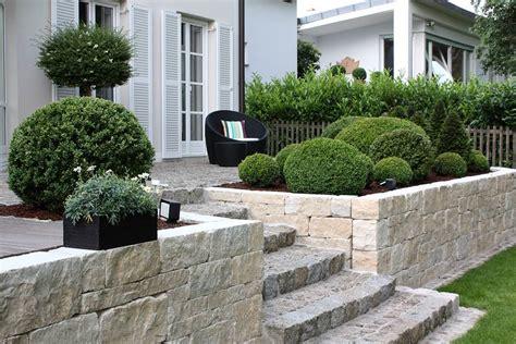 Erhöhte Terrasse Anlegen by Erh 246 Hte Terrasse Anlegen Gestaltung Terrasse Terrasse