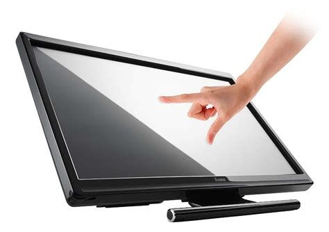 pc bureau ecran tactile ecran tactile mundu fr