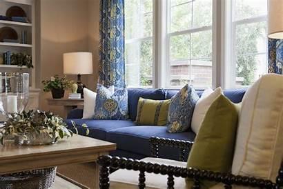 Living Decorating Rooms Sofa Dos Ts Don