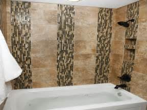 bathroom tiles designs ideas bathroom bathroom tub tile ideas clawfoot bathtub whirlpool bathtubs modern bathroom design