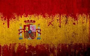 Spain Flag – WeNeedFun