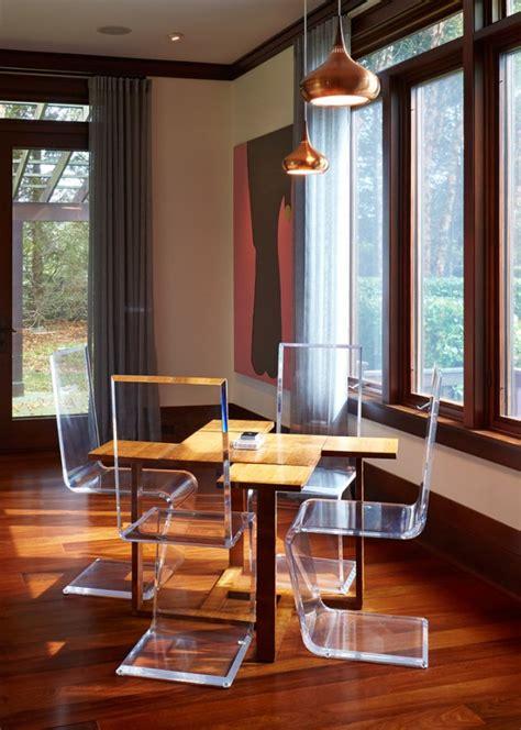 vintage mid century modern dining room designs youre