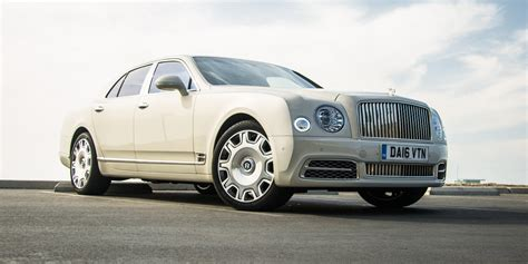 Review Bentley Mulsanne by 2017 Bentley Mulsanne Review Photos Caradvice