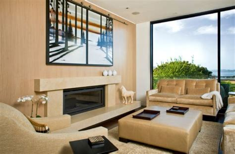34 Modern Fireplace Designs With Glass For The Art Deco Dining Room Set Modern Screens And Dividers Baby Design Online Banquet Laundry Plan Media Floor Plans Mandalay Bay Great Suite Notre Dame Dorm Rooms