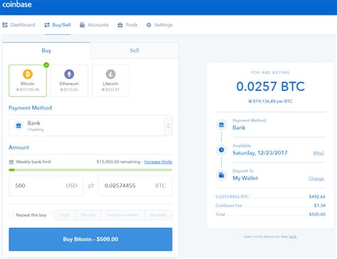 Cex.io is one of the best options for buying bitcoin with your debit card or credit card. What is Bitcoin?   A Beginner's Guide - Latest News on Cryptocurrencies, Bitcoin & Blockchain ...