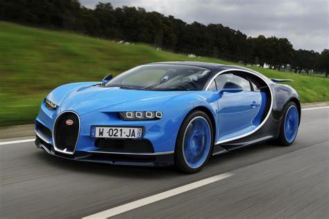 Braman motors, 2060 biscayne blvd., miami, fl 33137. Bugatti Chiron (2017) International First Drive - Cars.co.za