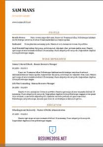 resume sle for fresh graduate accounting pdf exle accounting resume