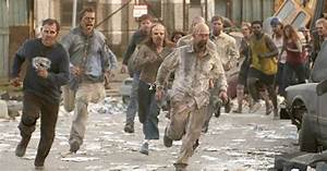 Living The Nerd Life — Slow Zombies Vs. Fast Zombies: The ...
